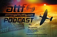Name: ATTF_flyer_front_sm.jpg Views: 32 Size: 222.2 KB Description: