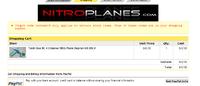 Name: techone15.png Views: 34 Size: 54.3 KB Description: