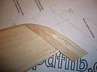 Name: 5323357664_dcb531cb8d.jpg Views: 580 Size: 110.4 KB Description: Tips laminated out of a few bits of spare balsa.