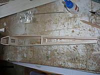 Name: 5348571349_98747695df.jpg Views: 598 Size: 33.1 KB Description: Fuse bones take shape...