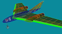 Name: Ready to start modelling the fuselage.jpg Views: 26 Size: 367.4 KB Description: