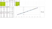Name: EDF performance FZ6.png Views: 18 Size: 50.2 KB Description: