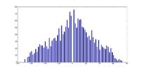 Name: dsmx-channel-jmp.png Views: 1908 Size: 17.4 KB Description: