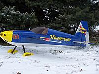 Name: sunoco blue 89 in slick 272.jpg