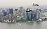 Name: !cid_005d01c8cba9$8f0fd470$6501a8c0@Anita.jpg Views: 76 Size: 91.5 KB Description: My four Best in Design as far as planes go !