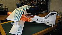 Name: bi plane paint and build (1).JPG Views: 23 Size: 441.6 KB Description: