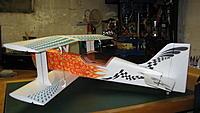 Name: bi plane paint and build (2).JPG Views: 21 Size: 466.6 KB Description: