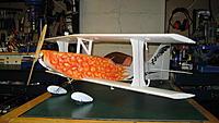 Name: bi plane paint and build (3).JPG Views: 25 Size: 457.1 KB Description: