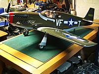 Name: Eflite P-51 B (1).JPG Views: 27 Size: 1.11 MB Description: