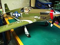 Name: Eflite P-51 B (2).JPG Views: 24 Size: 1.06 MB Description: