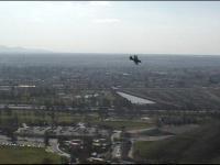 Name: hellcat-flight08.jpg Views: 231 Size: 47.8 KB Description: