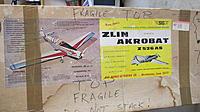 Name: Zlin Akrobat 70in 002.jpg Views: 380 Size: 206.7 KB Description: what is a Zlin Akrobat???
