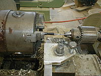 Name: lathe job.jpg