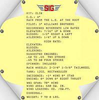Name: SIGRC23SP.jpg Views: 105 Size: 47.7 KB Description: