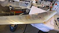 Name: Zlin Akrobat 70in 036.jpg Views: 131 Size: 164.6 KB Description: wing is looking ready for flight