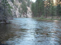 Name: DSCF1179.jpg
