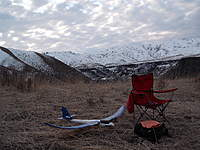 Name: Morning FLying 041.jpg