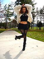 Name: Svetlana Pavlova.jpg Views: 152 Size: 247.6 KB Description: