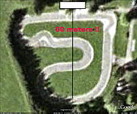 Name: Fichtenberg.jpg Views: 158 Size: 68.2 KB Description: