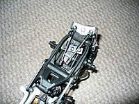 Name: Steering.jpg Views: 743 Size: 86.4 KB Description: