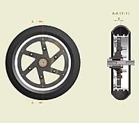 Name: Wheelset SB5.jpg Views: 490 Size: 54.3 KB Description: