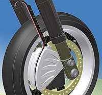 Name: Brake Servo Cable routing.jpg