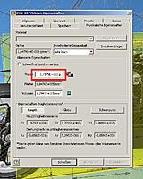Name: Capture.jpg Views: 293 Size: 204.0 KB Description: