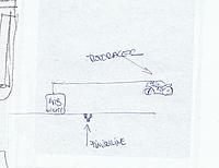 Name: Proof of Concept for positioning of Transponder.jpg Views: 212 Size: 190.5 KB Description: