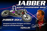 Name: LIGHTSCALE JABBER 2013.jpg Views: 6226 Size: 103.0 KB Description: