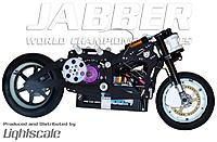 Name: JABBER 2013.jpg Views: 378 Size: 149.0 KB Description: