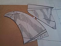 Name: IMG_20120610_141404.jpg