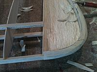 Name: IMG_0174.jpg Views: 104 Size: 173.2 KB Description: ...and a bit of whittling