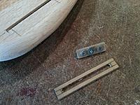Name: IMG_0177.jpg Views: 83 Size: 230.5 KB Description: Plywood slider
