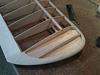 Name: IMG_0194.jpg Views: 78 Size: 179.0 KB Description: Outboard tip