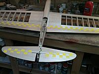 Name: IMG_0579.jpg