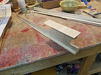 Name: 20170112_073113.jpg