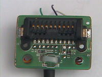 Name: DCAM0082.jpg