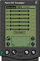 Name: RECALIB.jpg Views: 275 Size: 37.9 KB Description: Palm_TX with adjustment function for A/D converter of TX