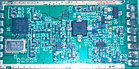 Name: ULRS-OrangeRX-1W-module-2000mW-Power-mod (Some components details).jpg Views: 106 Size: 379.9 KB Description: