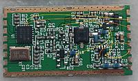 Name: RFM23BP (Important internal connections via copper tracks)_1.jpg Views: 158 Size: 360.5 KB Description: