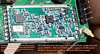 Name: ULRS 2W Power Mod.jpg Views: 227 Size: 260.6 KB Description: