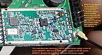 Name: ULRS 2.5W Power Mod.jpg Views: 200 Size: 275.3 KB Description: