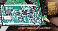Name: ULRS2_5WPowerMod v2.1.jpg Views: 178 Size: 274.1 KB Description: