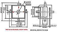 Name: 2SK3079A Pin detail.jpg Views: 148 Size: 126.5 KB Description: