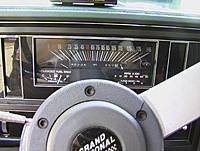 Name: Custom speedometer.JPG