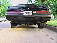 Name: GN - rear low.jpg Views: 123 Size: 303.5 KB Description: