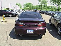 Name: GTP - rear.jpg Views: 107 Size: 310.6 KB Description:
