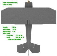 Name: biplane3mmtopssmall.jpg Views: 488 Size: 33.5 KB Description: