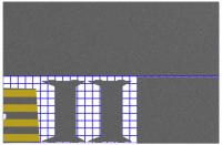 Name: sheet3.jpg Views: 328 Size: 45.3 KB Description: