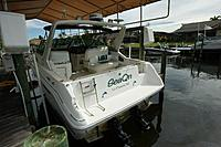 Name: searay 310ec3.jpg